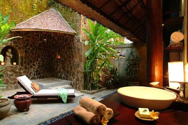 villa-sukhavati-retreat_1300026873