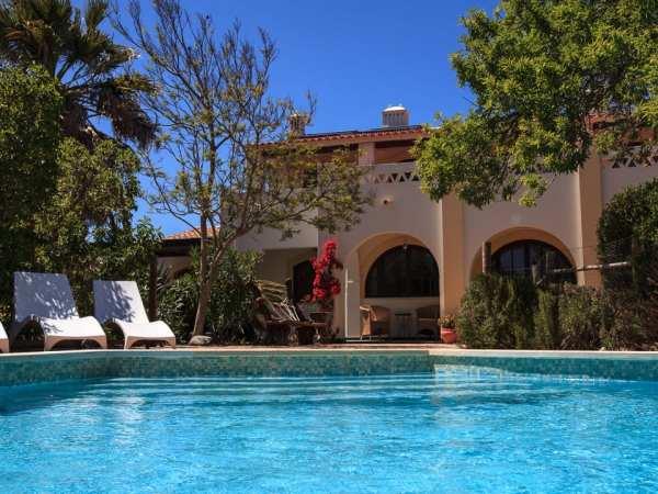 Algarveyoga Venue for Yoga Surf