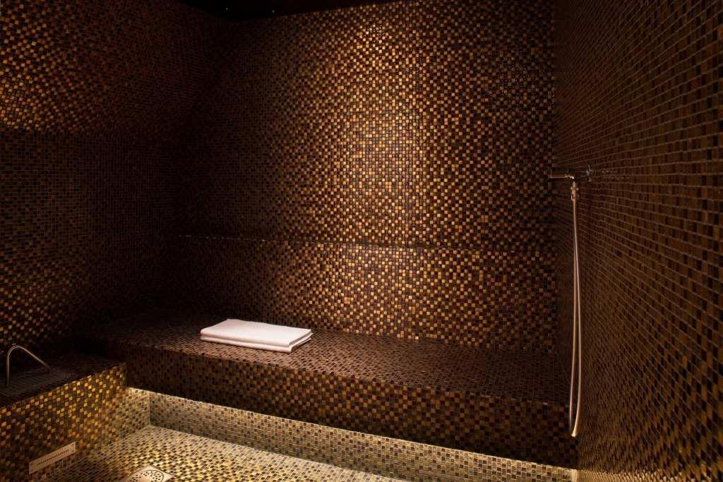 HOTEL DE SÈZE_STEAM BATH3