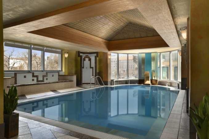 Pool-Kempinski-Hotel-Corvinus-Budapest