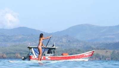 Santa+Catalina+Surf+Yoga+Wellness+Retreat+Panama
