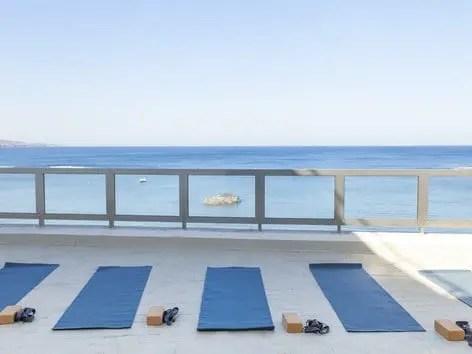 See Yoga Holidays Las Palmas Gran Canaria, open all year round