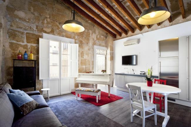 brondo-architect-hotel