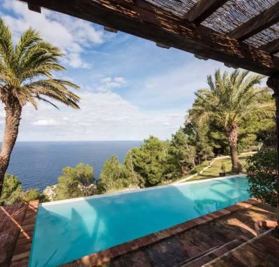 soulshine Ibiza