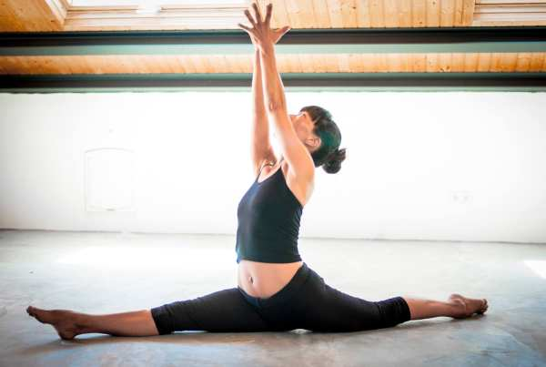 classic yoga retreat Portugal