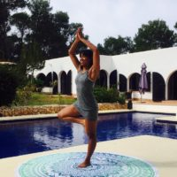 art of healing retreat