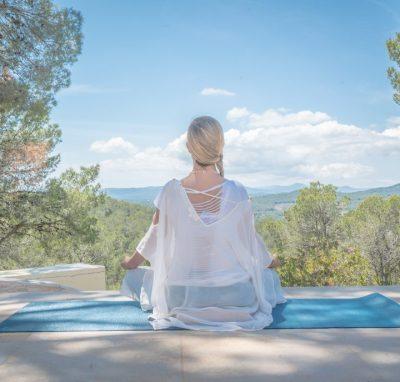 Nourishing Retreat for Women Ibiza
