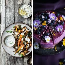vegan cooking retreat