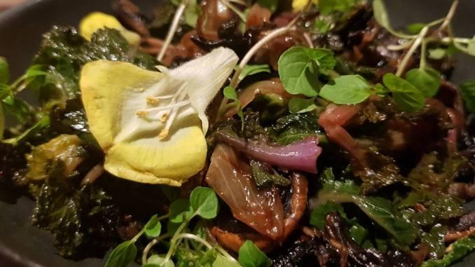 Rabbit restaurant chelsea