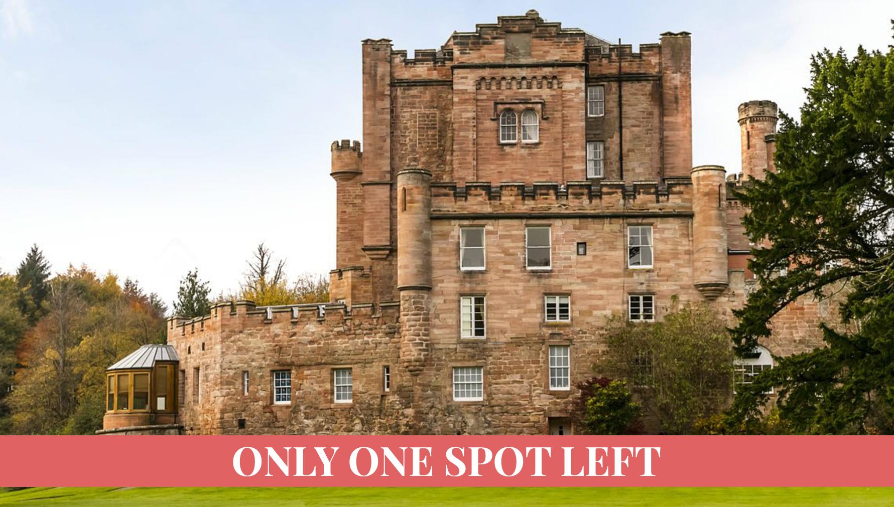 onlyspot_Scotland