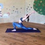 Suryalila Online Yoga Classes