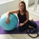 Jen Welch Pilates