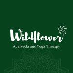 Wildflower Yoga Bath