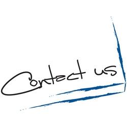 Επικοινωνία με το Κέντρο Συμβουλευτικής και Ψυχοθεραπείας