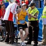 Boston-marathon-medical-emergency