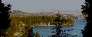 Lake-Arrowhead-View
