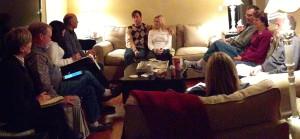 Pastors-wives-retreat