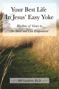 Easy-Yoke-Cover-Front