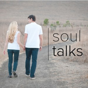 Soul-Talks-Bill-Kristi-Gaultiere