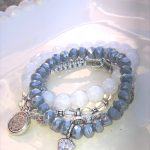 1-SoulStack white and blueCROP