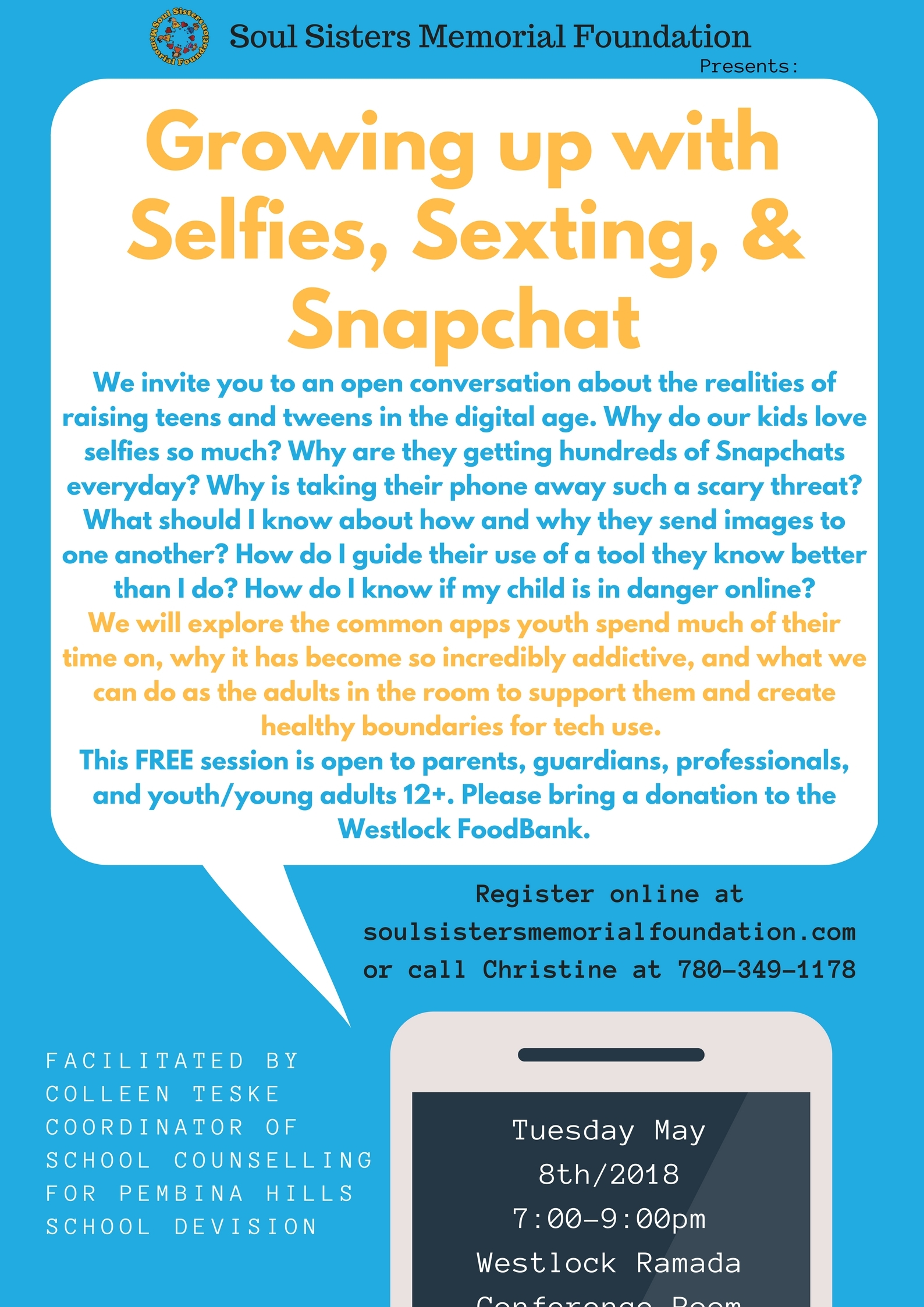 Sexting for free no sign up