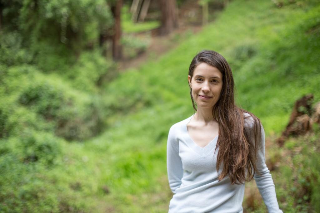 Maria Molfino-5