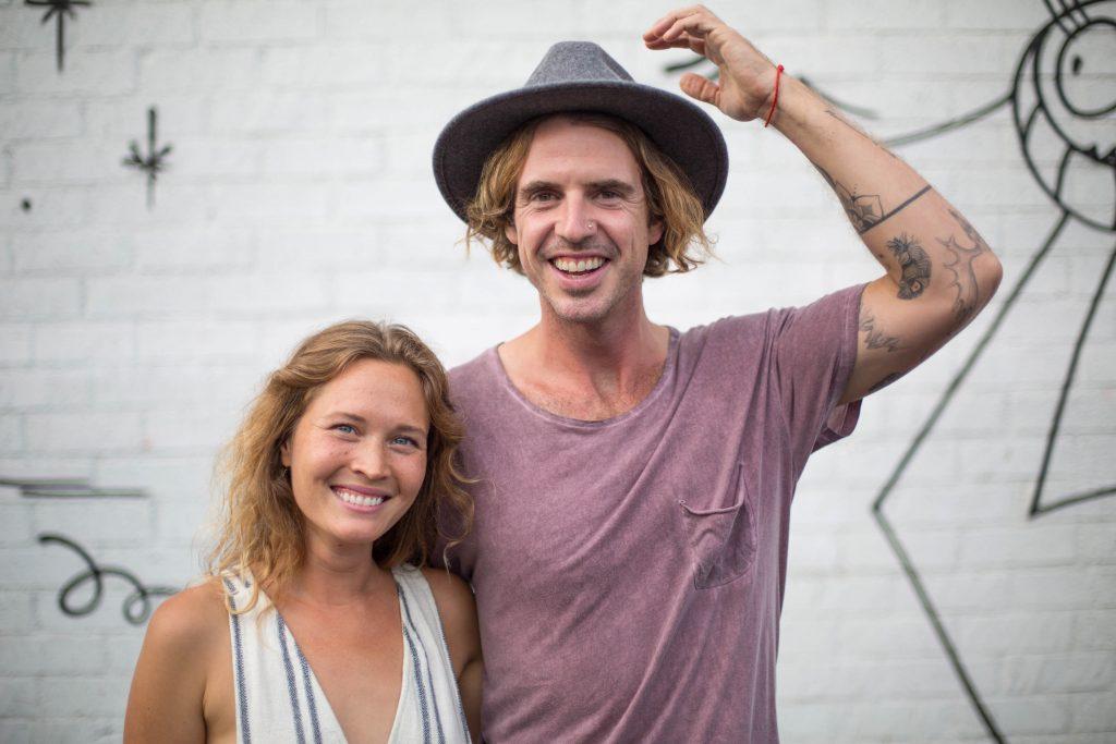 Matt and Marly-3