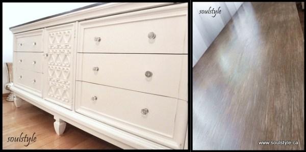 Painted Dresser 2-horz (2)