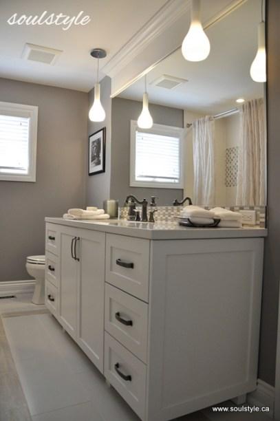 Bathroom Renovation Design 2