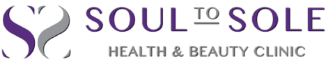 Soul to Sole Health and Beauty