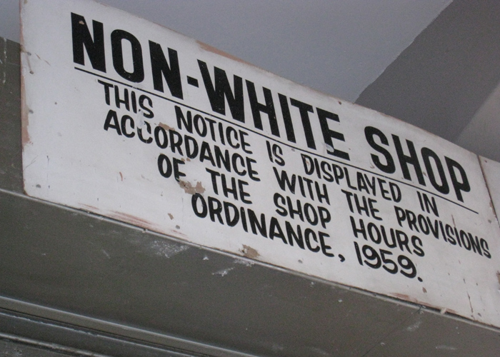 non-white-shop
