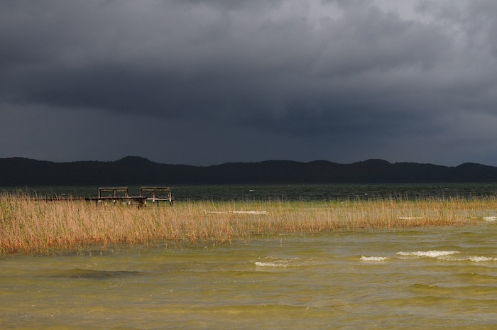 Kosy Bay