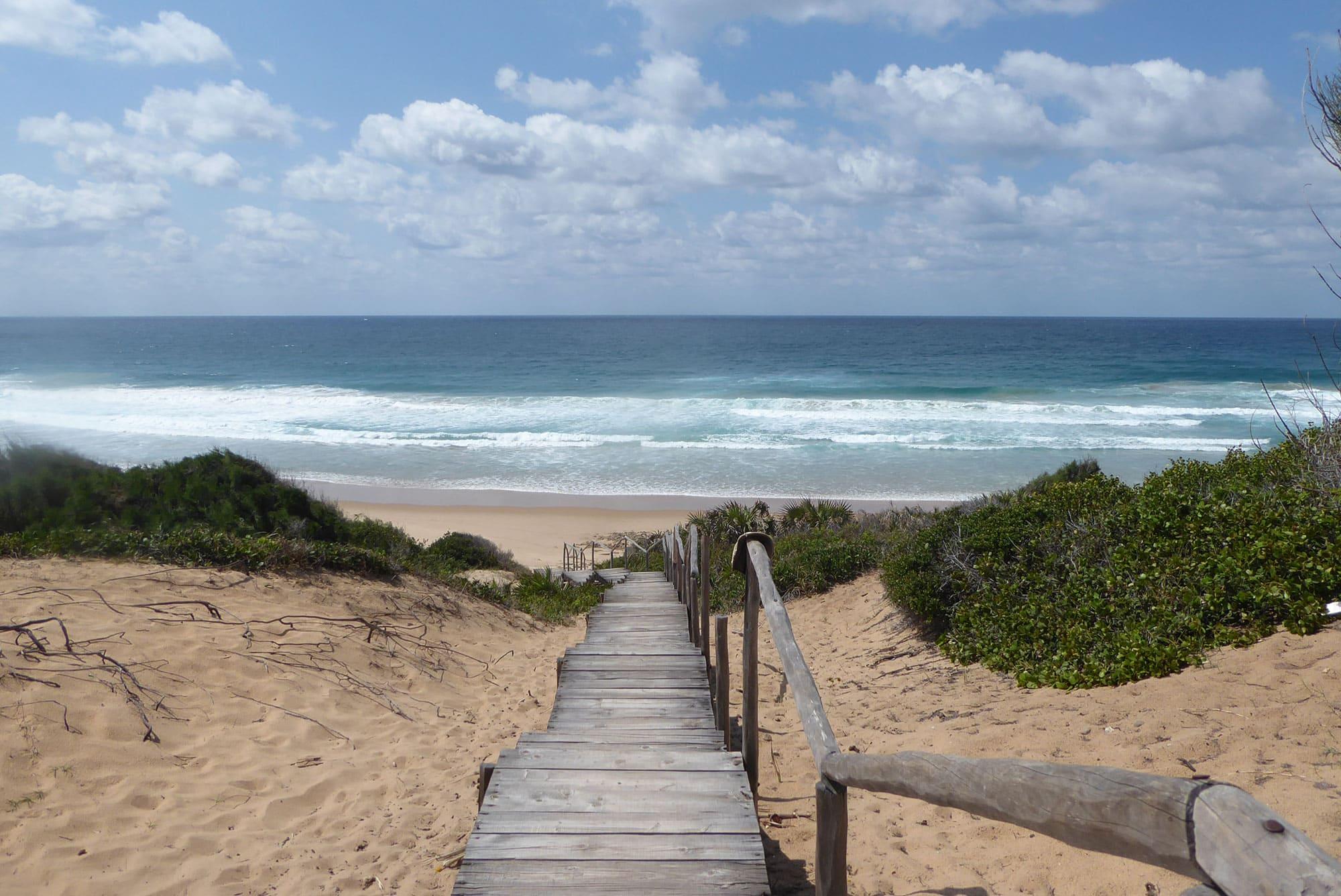 spiaggia-mozambico