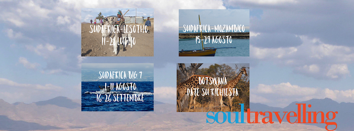 Calendario tour 2019