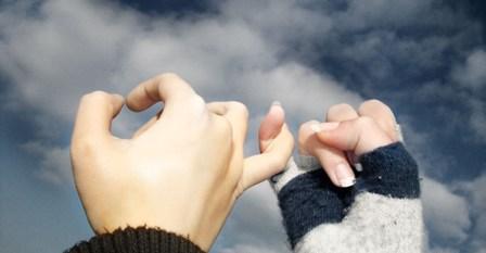 Afbeeldingsresultaat voor spirituele vriendschap