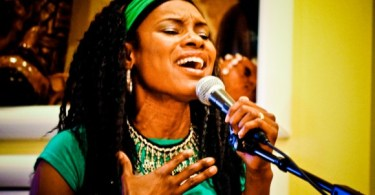 List of Songs By Nicole C. Mullen