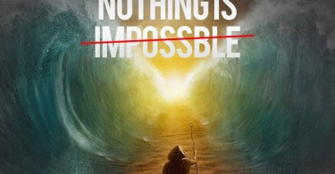 "New Muic: Evans Ighodalo – ""Nothing is Impossible"" 