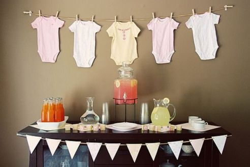 chá-de-bebê-barato-simples