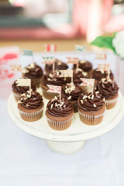 chá-de-bebê-circo-cupcakes