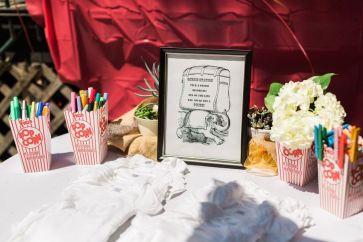 chá-de-bebê-circo-mesa-desenho