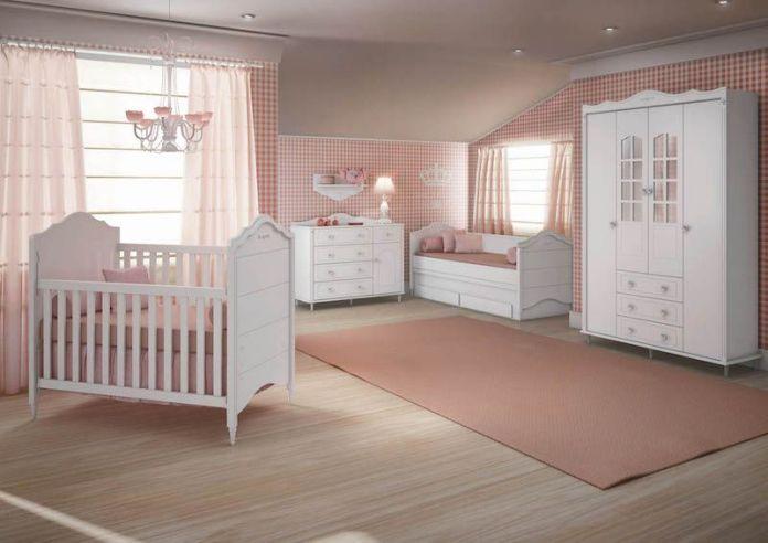 quarto-de-bebe-Juliette