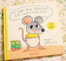 desfralde-livro-infantil