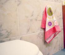 desfralde-toalha-baixa