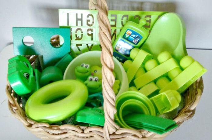 atividades-20-meses-cesto-verde