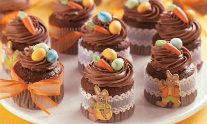 bolo-de-pascoa-cupcakes-