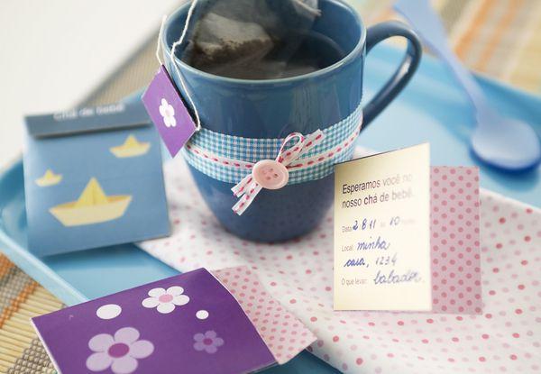 chá-de-bebê-convites