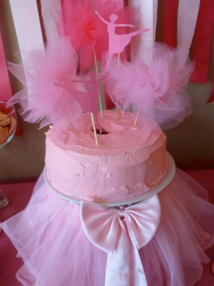 decoração-festa-infantil-bolo