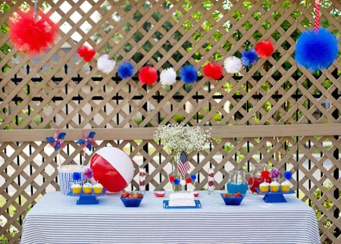 decoração-festa-infantil-tule-meninos