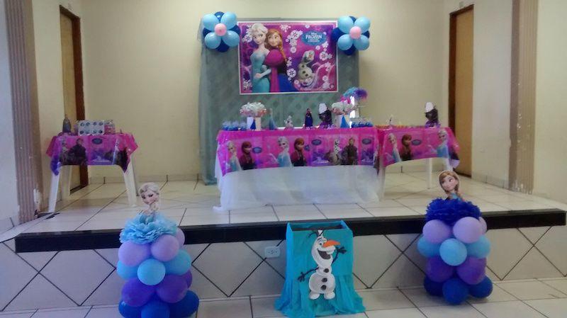 frozen-festa-da-leitora-baloes