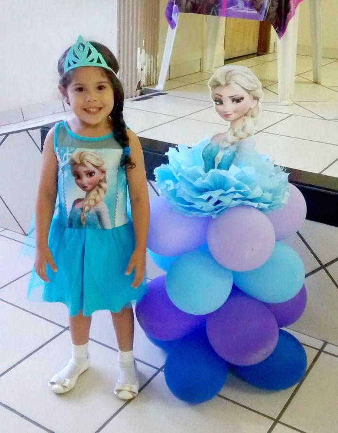 frozen-festa-da-leitora-irma-da-aniversariante